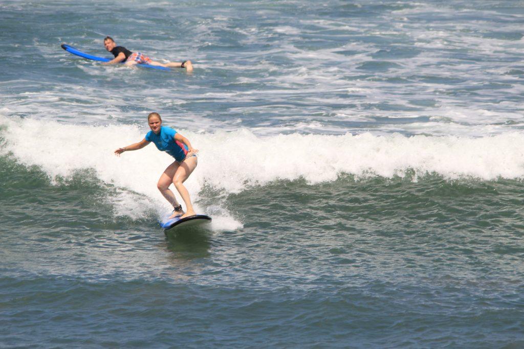 surfen batu bolong